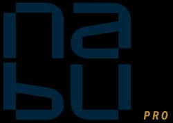 nabupro logo